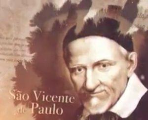 Vídeos Institucional Sociedade de São Vicente de Paulo