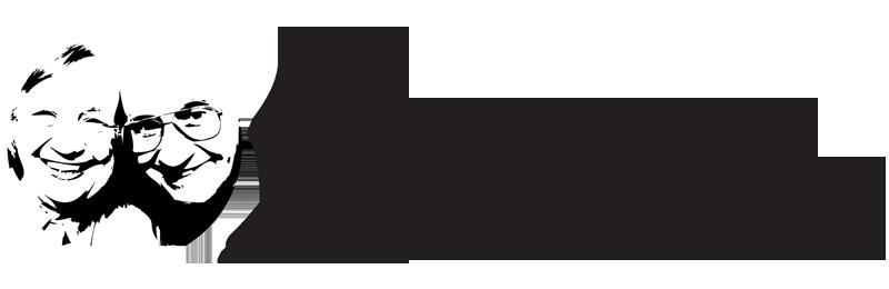 Lar dos Velhinhos Capivari