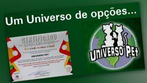 Read more about the article UNIVERSO PET CAPIVARI faz parceira no Projeto Empresa Amiga do Idoso