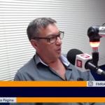 Raízes FM Divulga Doação de Imposto de Renda